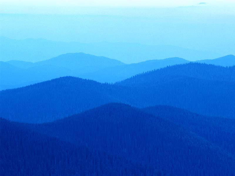 Colinas azules.jpg